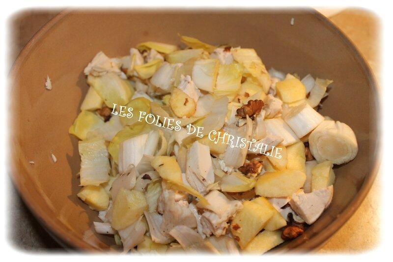 salade endives1