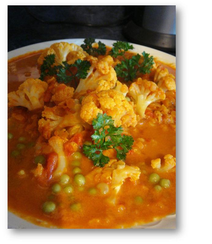 curry_chou_fleur1