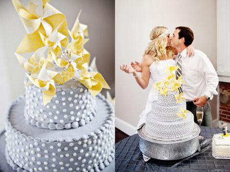 pinwheels_on_wedding_cake
