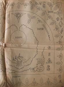 Dessins piqués n° 320 - 15 mai 1927 (7)