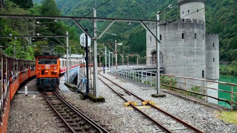 2020-Jp-Trains de service(3) (1)