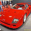 Ferrari F 40_21 - 1990 [I] HL_GF