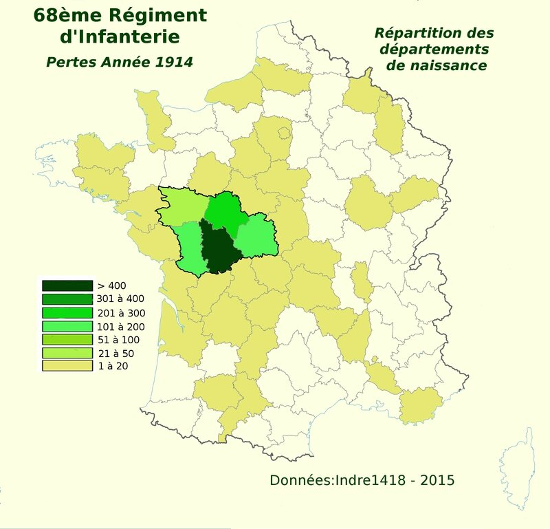 France_location_map-Departements_1871-1914_RI068