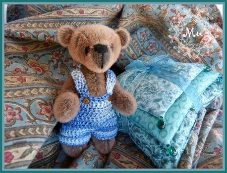 jérémy nouveau n'ours (1)