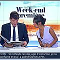 aureliecasse07.2018_09_08_journalweekendpremiereBFMTV