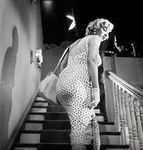 seven_year_itch__2_