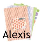 Collection_Alexis_Com16_scrapbooking_papier_imprimable_A4_telecharger-600x600