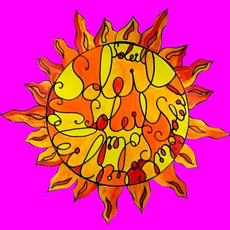 261_Mer été_Soleil en mots (24H)
