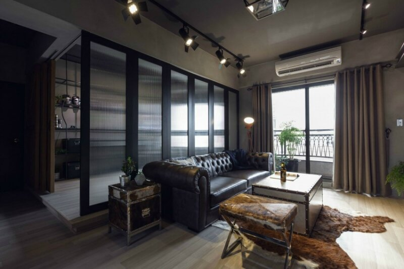 Exceptional-Home-In-Taiwan-3[1]