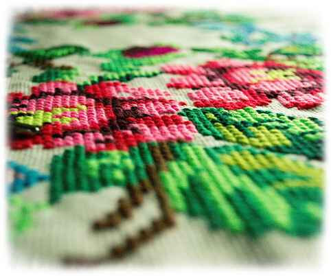 embroidery-1842177_640 2