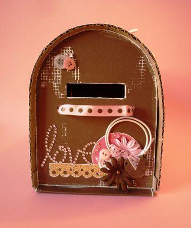 mailbox__5_