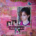 2013-Jolie Fanny