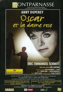 oscar_et_la_dame_rose_anny_duperey
