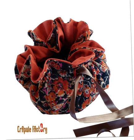 bourse_velours_fleurs_copie