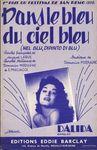 dans_le_bleu