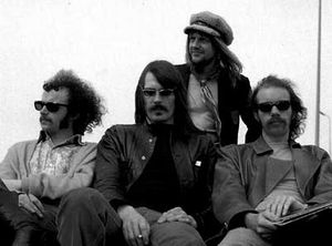 Soft_Machine_Robert_Wyatt_Mike_Ratledge_Kevin_Ayers_Daevid_Allen_psychedelic_rock_9a
