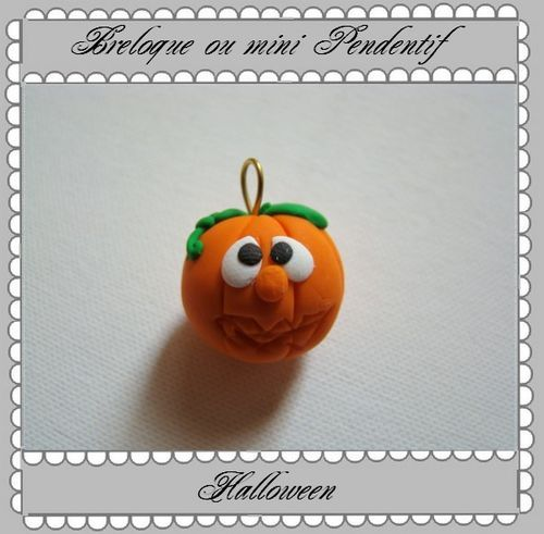 halloween43291216_m