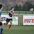 vs auzon 28 11 2015_0545