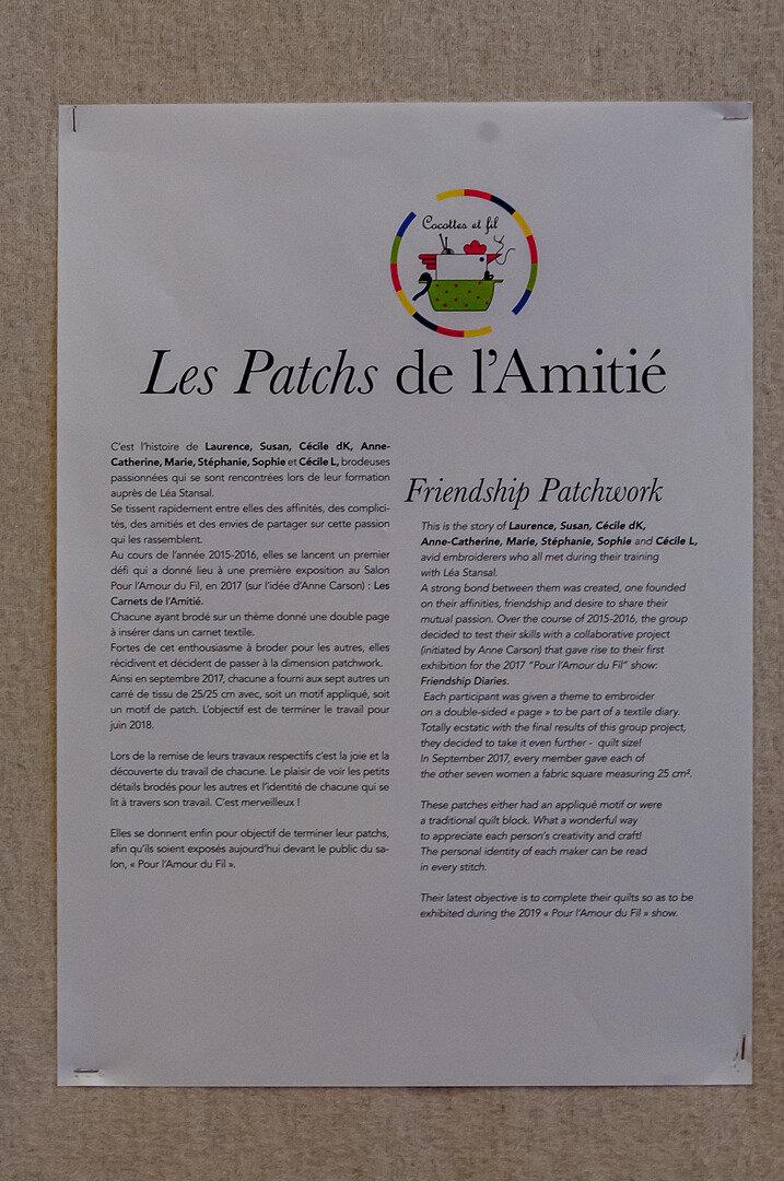 2019-04-26_10-35-55-Patchs de l'Amitié