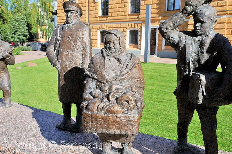 Town_of_Oulu_ (2)