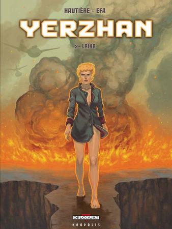 YERZHAN_02___C1C4_REPRE