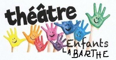 theatre_pour_enfants