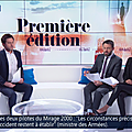 virginiesainsily06.2019_01_11_journalpremiereeditionBFMTV