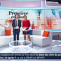 virginiesainsily00.2019_03_20_journalpremiereeditionBFMTV