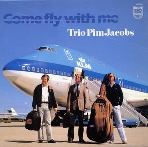 Pim_Jacobs_Trio___1982___Come_Fly_with_Me__Philips__