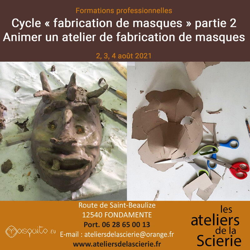 formationmasques2-21