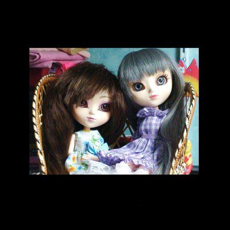 amallia et celeste 01