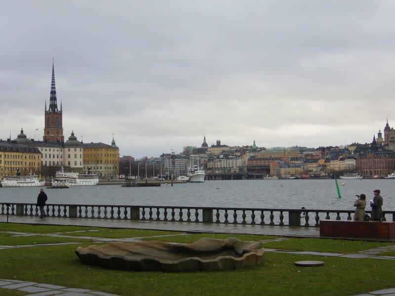 Stockholm-175