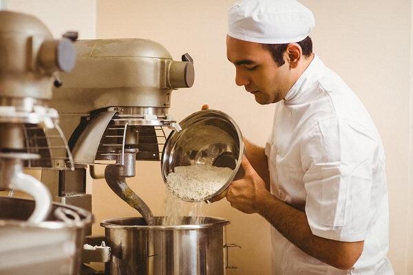 matériel pâtisserie maroc