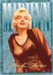 card_marilyn_serie1_num89