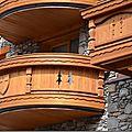 Windows-Live-Writer/Balade-dominicale--Mribel_100E9/DSC_0160_thumb