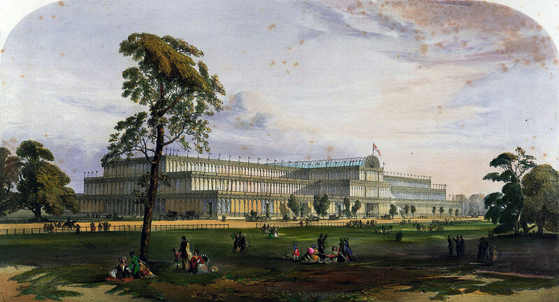 Crystal_Palace_from_the_northeast_from_Dickinson's_Comprehensive_Pictures_of_the_Great_Exhibition_of_1851