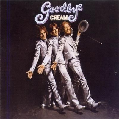 Cream_20__20Goodbye_20__20Front
