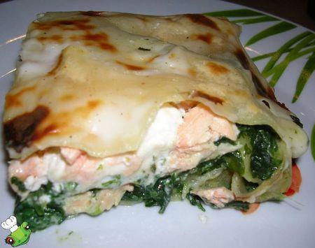 Lasagnes_saumon_epinards_ricotta