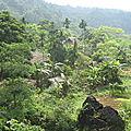 Pu Long réserve