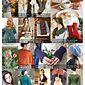 jane_austen_knits_summer_2012_2