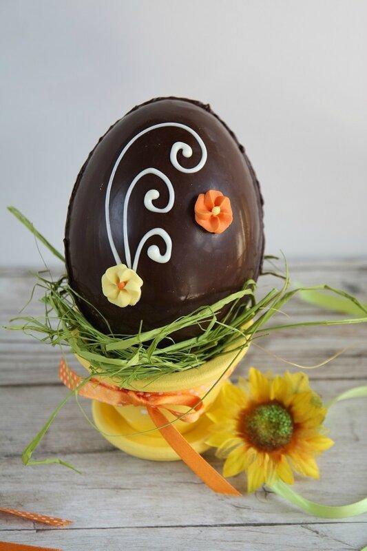 uovo di Pasqua (6)