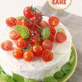 { sandwich cake } version ig bas