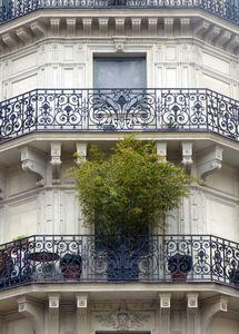Paris-balcons 017