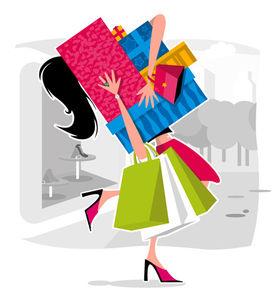 Shopping_Logo_TSS