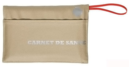 protege_carnet_de_sante_maloe_design_15euros