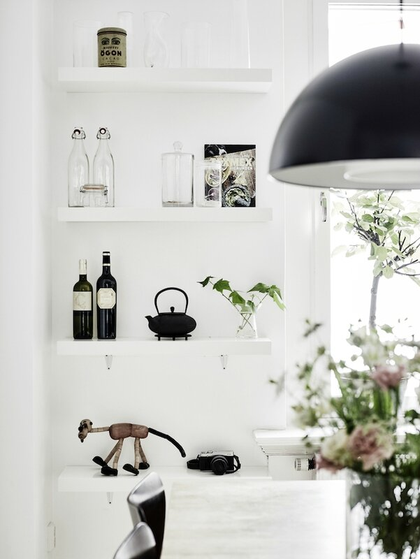 interiors-swedish-apartment