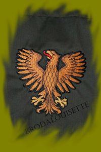 BLOG BRODALOUISETTE 002-001