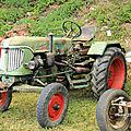 Photos JMP©Koufra12 - Cornus Rando Tracteurs - 14082018 - 315