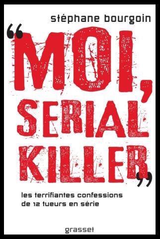 moi serial killer