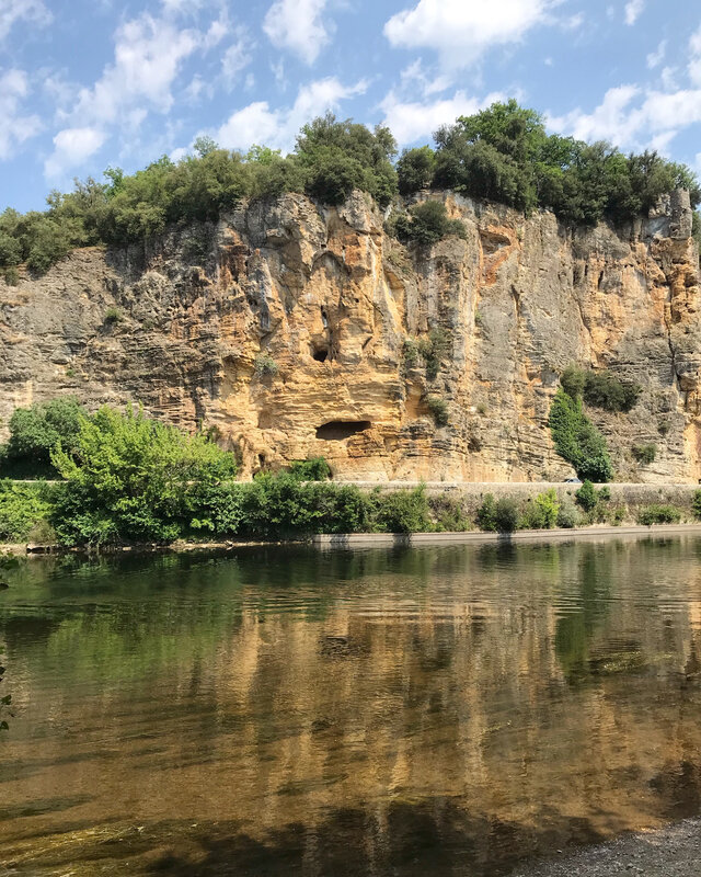 Dordogne ©Kid Friendly